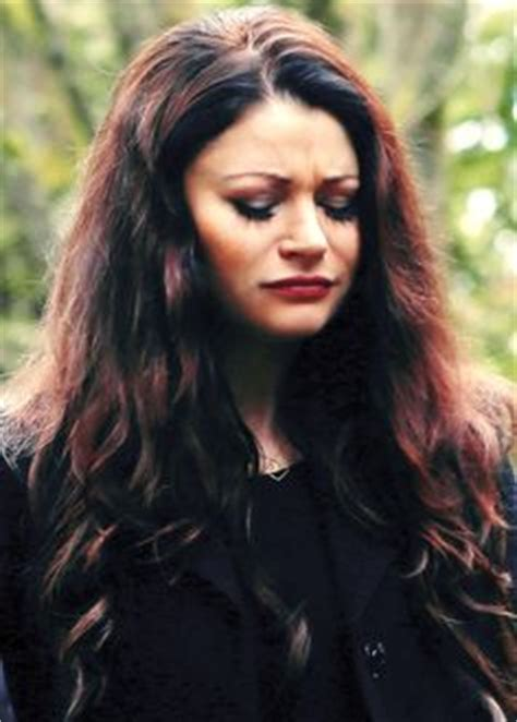 easy funeral hairstyles 1000 images about emilie de ravin on pinterest emilie