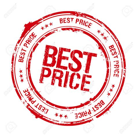 best price price tag best price leader clipart panda free