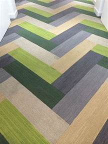 Rug Floor Tiles by Awesome Carpet Tile Flooring 25 Best Ideas About Carpet