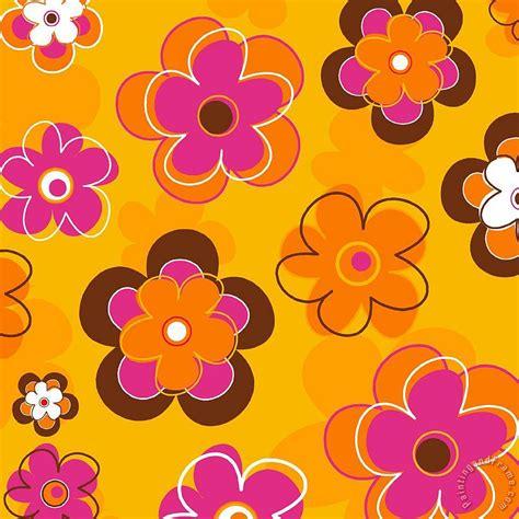 flower pattern painting esteban studio flower pattern 2 painting flower pattern