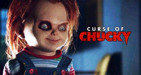 download film chucky lengkap curse of chucky wallpapers movie hq curse of chucky