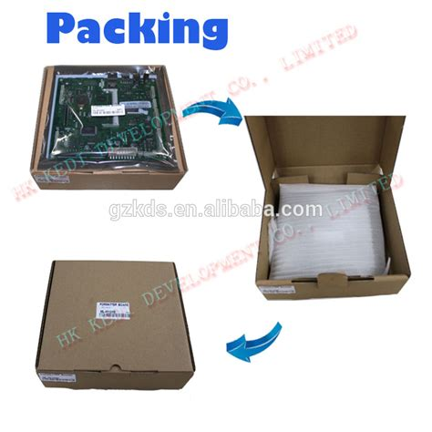 Mainboard Printer Epson Lq2190 Original Part Number Board Lq 2190 formatter board jc9202071a for samsung scx 5935fn