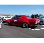 Behold The Mazda Cosmo AP RX 5  Japanese Nostalgic Car