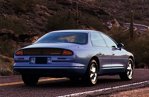 manual repair free 1998 oldsmobile aurora electronic throttle control service manual free car manuals to download 1998 oldsmobile aurora engine control service