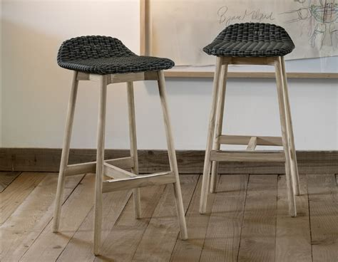 outdoor bar stools uk round garden bar stool contemporary garden furniture at