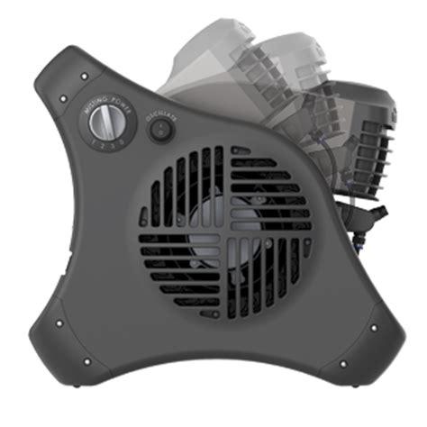 lasko misto outdoor misting fan lasko 7050 3 speeds outdoor portable misting fan 3 prong