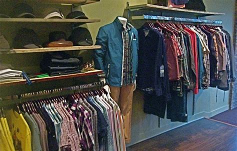 look men s clothing at hazel apparel in ravenswood