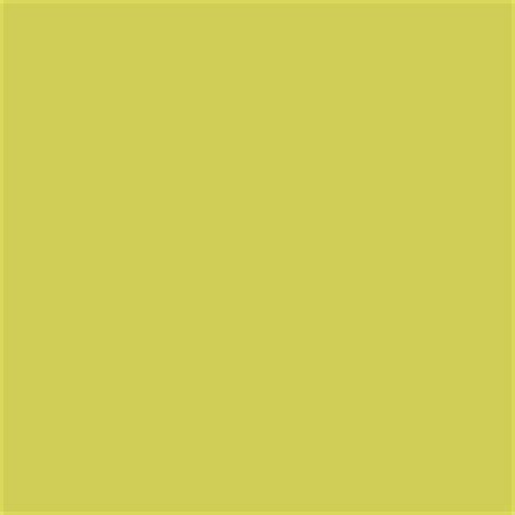 paint color sw 6371 vanillin from sherwin williams kitchen playroom hcc paint board