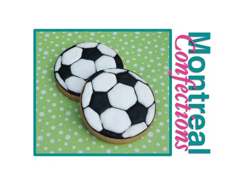 soccer template for cookies how to transfer image to your cookie dough how to make a