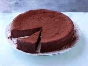 German Kitchen Knives flourless chocolate torte recipe food network kitchen