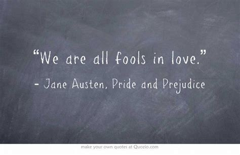 love themes in pride and prejudice the 25 best jane austen quotes ideas on pinterest jane