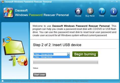 reset password windows xp external drive how to reset a forgotten windows xp logon password with or