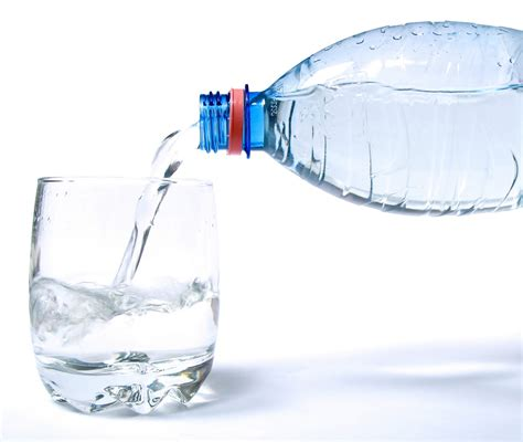 hydration needs for elderly notes from a hospital bed dying for a drink