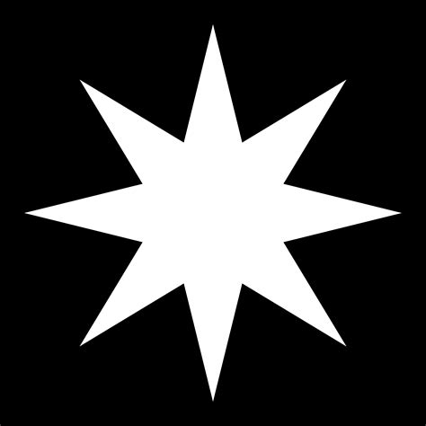 svg point pattern 1000 images about star on pinterest