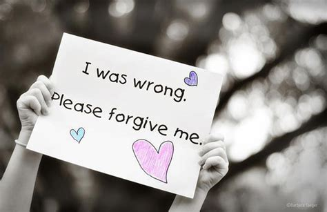 7 Easy Ways To Say I Forgive by 7 Cutest Ways To Say Sorry That Will Surely Melt Their