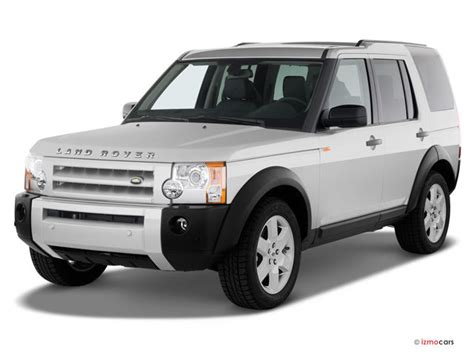 auto manual repair 2008 land rover lr2 instrument cluster 2008 land rover lr3 prices reviews and pictures u s news world report