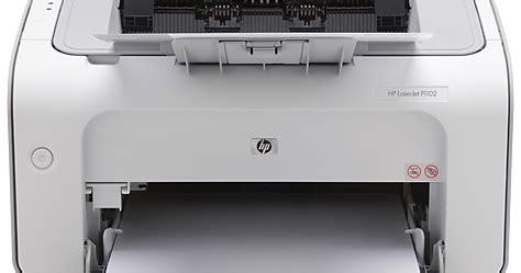 epson r230x resetter winxp hp laserjet p1102 pro p1102w drivers printer down