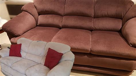 how to change sofa cover change sofa cover fabric upholstery restoration in dubai uae