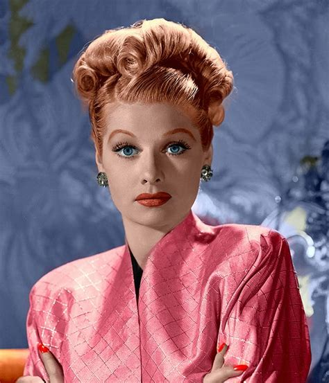 lucille ball last photo the last days of lucille ball thewallbreakers pinterest
