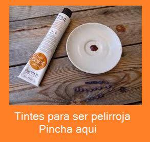 como mezclar tintes y obtener el color deseado el post de las zanahorias c 243 mo mezclar tintes y obtener