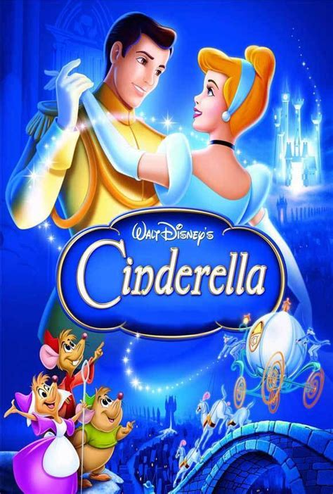 film cinderella the cinderella grimm vs cinderella disney disney movies