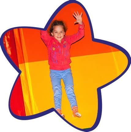 childrens parties  hatfield kids funzone soft play