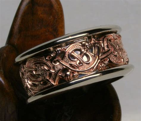 108 best images about viking ring moodboard on