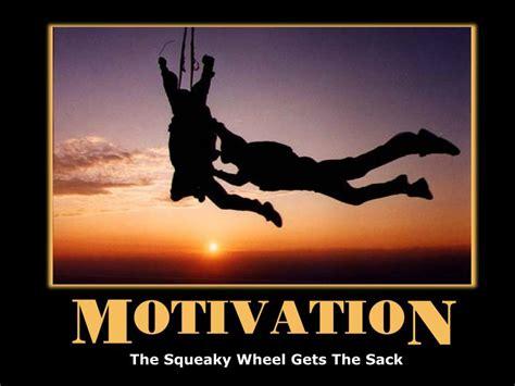 kata bijak motivasi hidup newhairstylesformen2014
