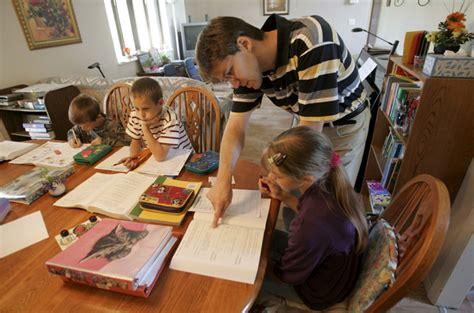 german homeschoolers fight for asylum in us al