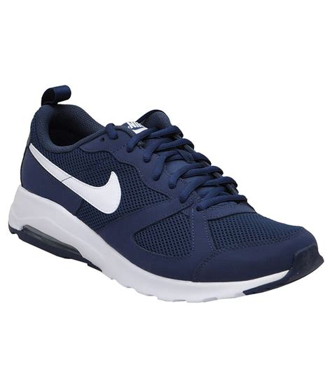 nike blue sports shoes price in india buy nike blue