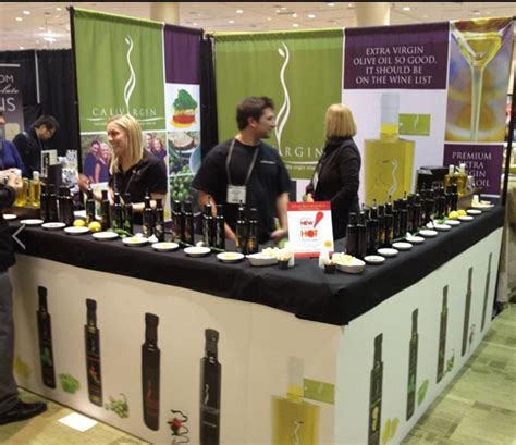 gift and home decor trade shows 1000 images about trade show ideas on pinterest food
