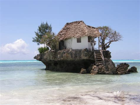 How To Decorate A Restaurant by Do You Want To Visit Zanzibar Tanzania Tourism Places
