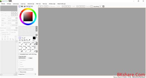 paint tool sai keygen paint tool sai 2 erogonproductions
