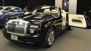 Rolls Royce Luxury Cars 2012 Rolls Royce Phantom Luxury Car Magazine Beautiful Cars