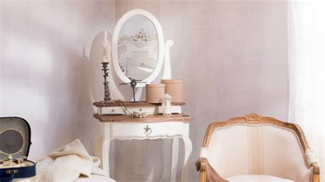 specchio da letto moderno specchio moderno per da letto dragtime for