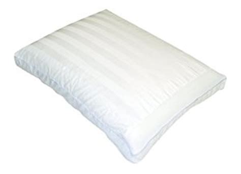 Co Sleeper Pillow by Carpenter Co Sleep Better Cool Nights 2 Sided