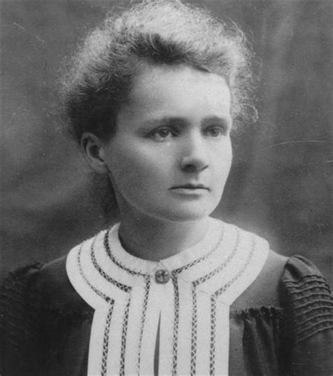 marie curie wikipedia 8 truly weird deaths in history k p kollenborn
