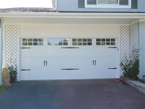 Overhead Door Company Reviews Overhead Garage Door Company Reviews Overhead Garage Door Inc Ingleside Il 60041 Angies List