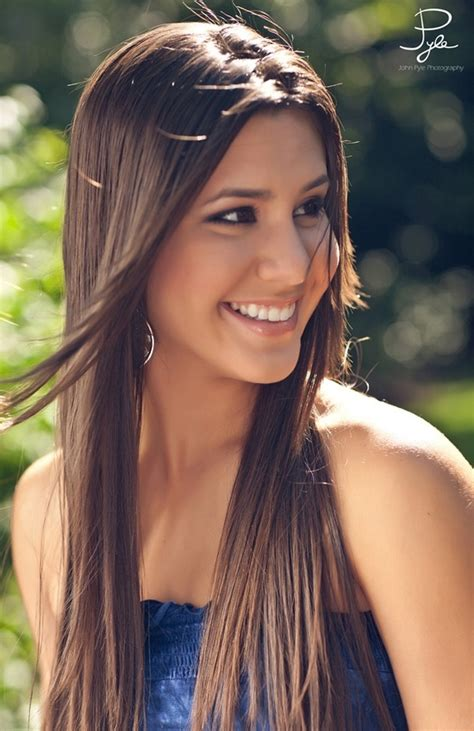 haircuts at whitney s prices hairstyles hairstyles pinterest straight hairstyles