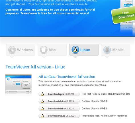 full version teamviewer teamviewer 6 full version curetati s diary