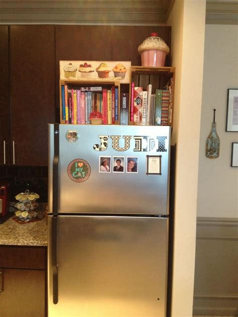 ideas for kitchen storage in small kitchen cookbook storage in a small kitchen room for more