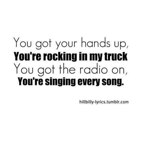 country music lyrics i love you joe 316 best lyrics i love images on pinterest song quotes