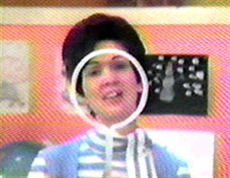 Romper Room Magic Mirror by Tvparty Miss Barbara Romper Room In Cleveland