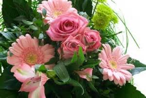 beautiful bouquet of flowers pictures gallery beautiful flower bouquet pretty pics of flowers bouquets and