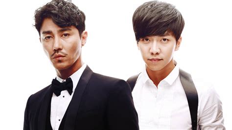 Drama Korea You Re All Surrounded you re all surrounded korean dramas wallpaper 37001061 fanpop