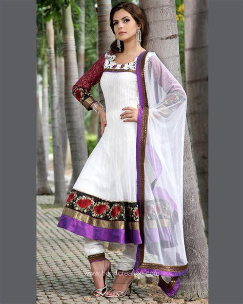 pattern of kurta salwar salwar kurta patterns