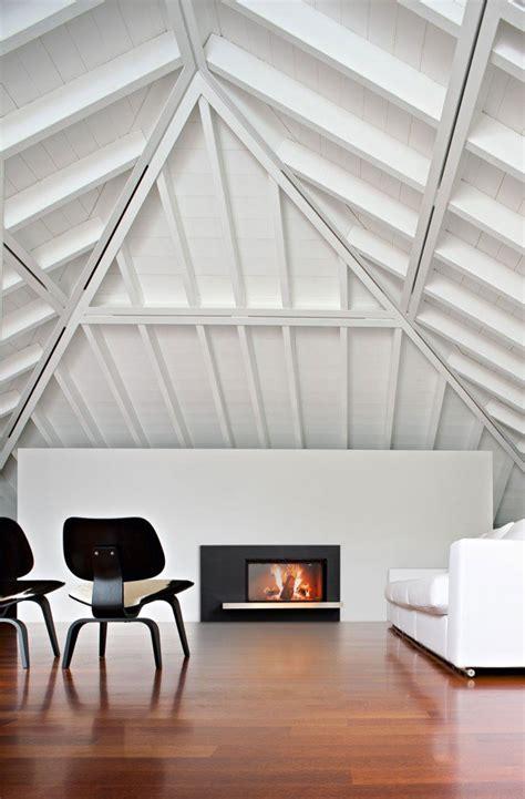 stufe camini design stufe e camini il design 232 fondamentale cose di casa