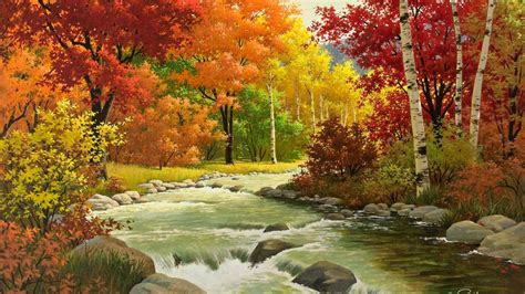 fall landscaping bei 223 en gedanken the very best of scenic country and