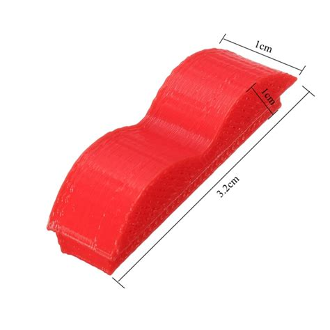 Cover Pro 3d battery pin terminal cover 3d printed charging protector rubber non scratch for dji mavic