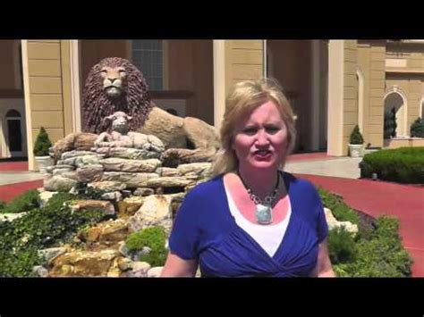 diana branson youtube joseph at sight and sound theatre in branson mo youtube